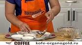 Макароны с тушеными овощами (диетические блюда. Правильное питание ... c93f179bf7a
