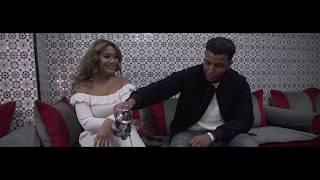 Смотреть клип Clandistino - Mademoiselle