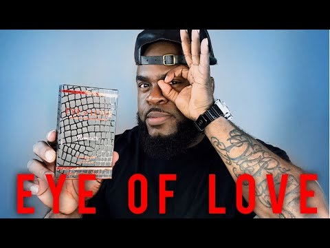 How To Attract Women With Pheromones | Eye Of Love Pheromone Fragrance Review