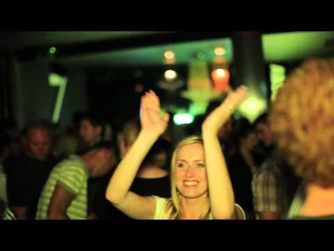 Klub Czekolada Lublin