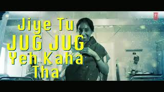 3 Idiots - Jaane Nahin Denge Tujhe  Sonu Nigam Whatsapp Status 2018