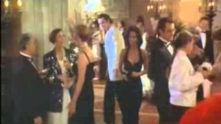 Watch Ace Ventura Pet Detective Online Movie