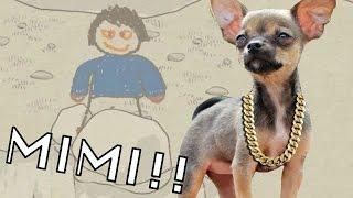 EL SECUESTRO DE MIMI | Draw A Stickman EPIC!! - JuegaGerman