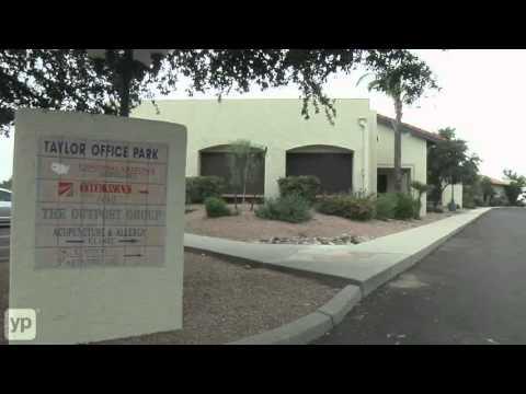 Lending Arizona LLC