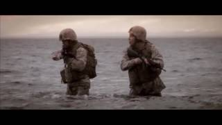 Война — Русский трейлер 2017