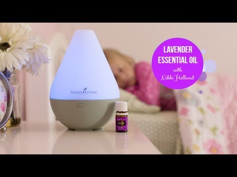 lavender-essential-oil-by-nikki-holland