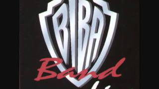 Biba Band - Confians (live)