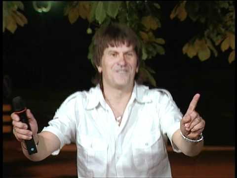 FRANC GORZA-RIBICA MI CUKA