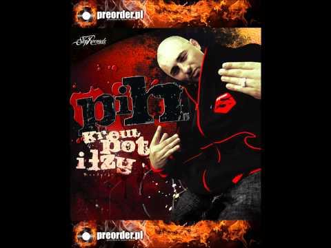 05. Pih ft. Siloe - Nigdy już nie wróci (prod. Magiera)