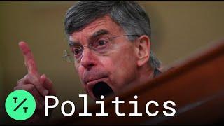william-taylor-trump-cared-investigating-bidens-ukraine