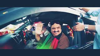 Bilawal Bhutto | PPP Song | Pakistan People Party | Asghar Khoso