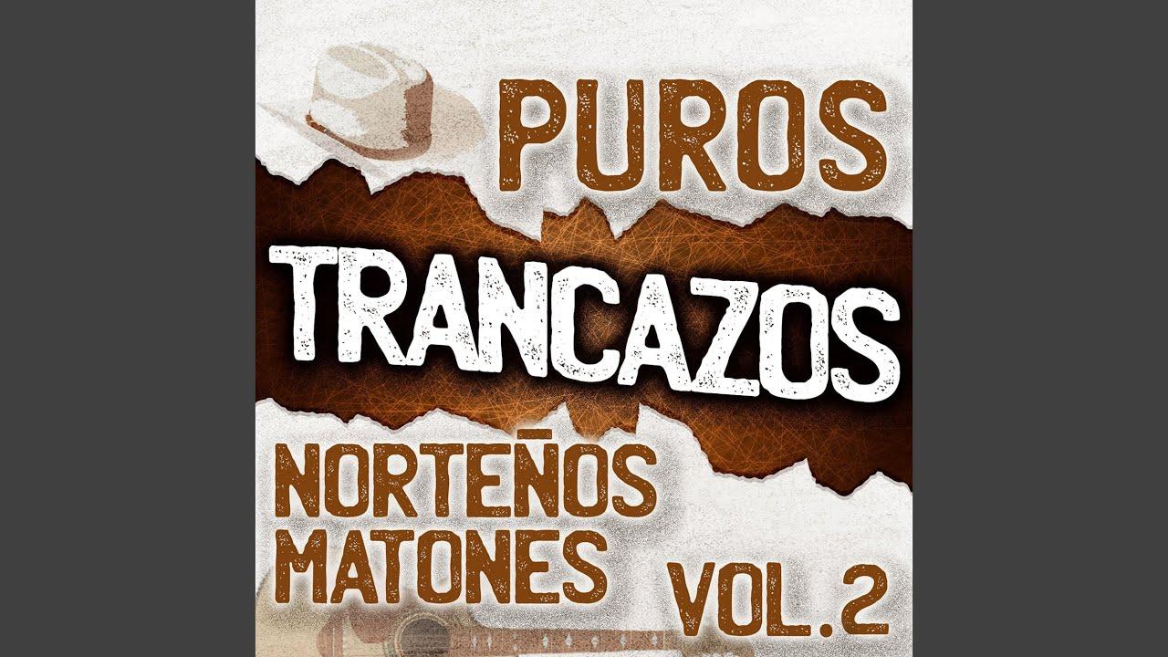 Ingrato Amor (Live At Nuevo León México/2009)