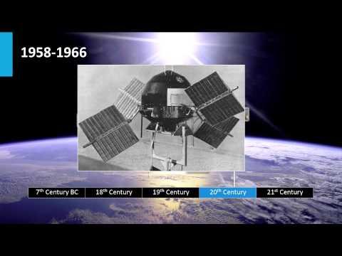 1.4 History of solar energy