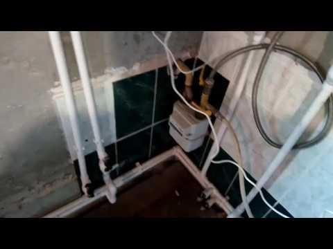 Видео Стальные трубы диаметр 200мм бу в иванове