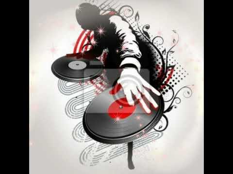 New remix bay Me-G beats  and aide laza bon vibe 🎧🎶🎤dj rodni mix