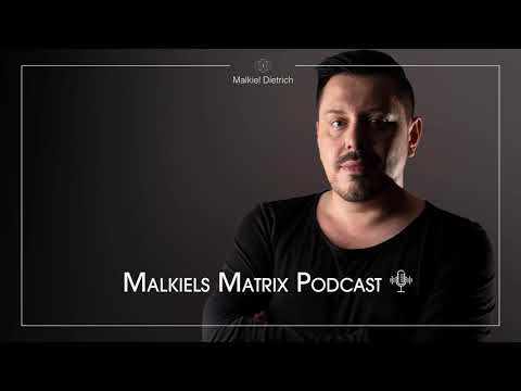 #004-malkiels-matrix---sonderausgabe-dezember:-portaltage-und-portalkorridor