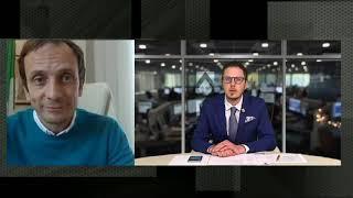 TG 24 NEWS  | 06 Aprile 2020 | ore 16