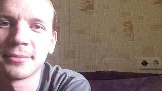 видео Синтетические футболки для сублимации оптом