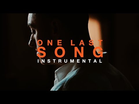 Sam Smith - One Last Song (INSTRUMENTAL w/ DOWNLOAD) Karaoke