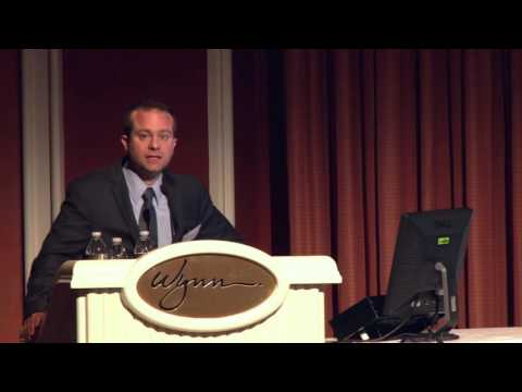 Diabetes Management & Therapies - Matthew Freeby, MD | UCLA Primary Care Update 2015
