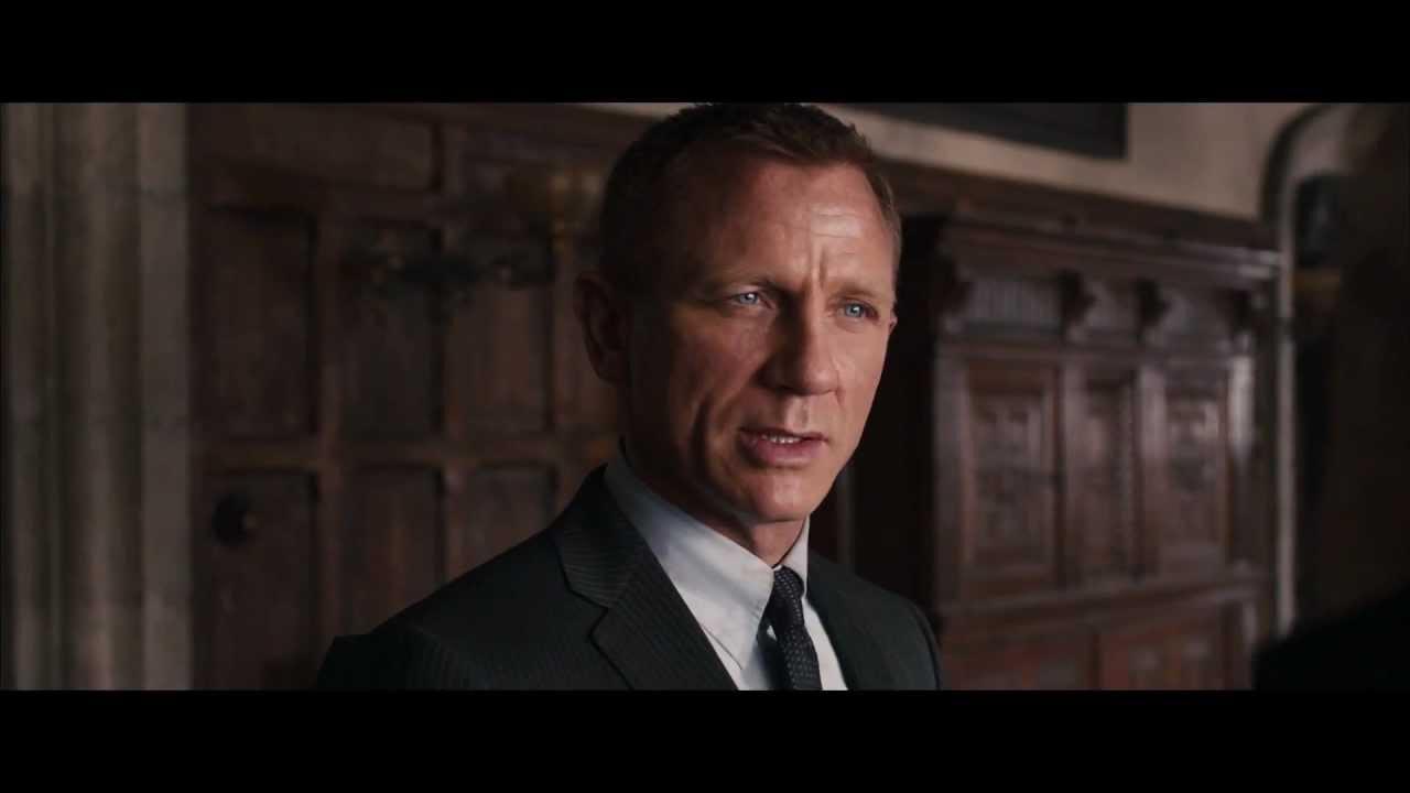 o filme 007 operao skyfall dublado