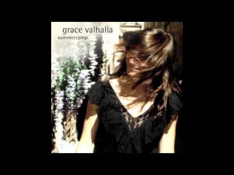 Grace Valhalla - Voodoo Lounge