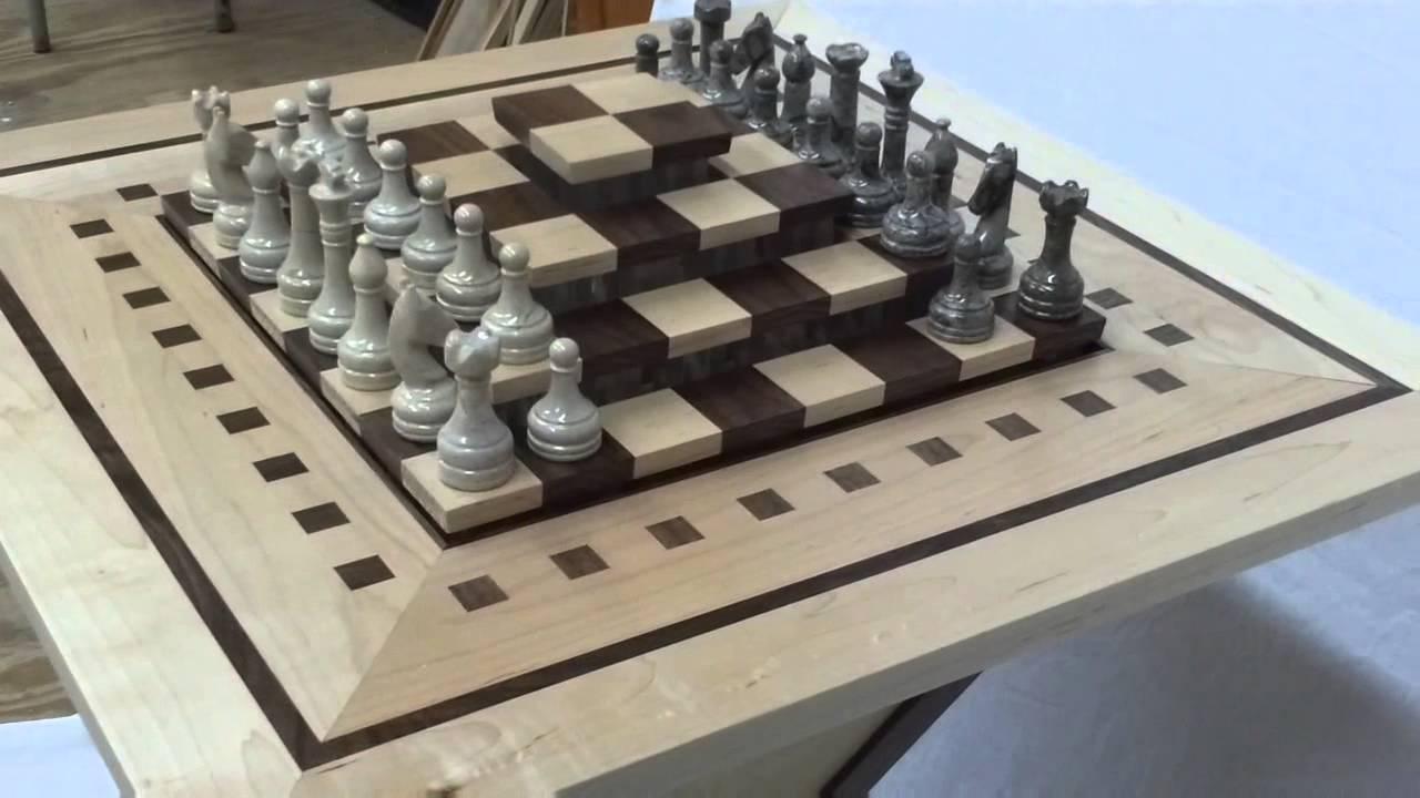 : table chess sets - pezcame.com