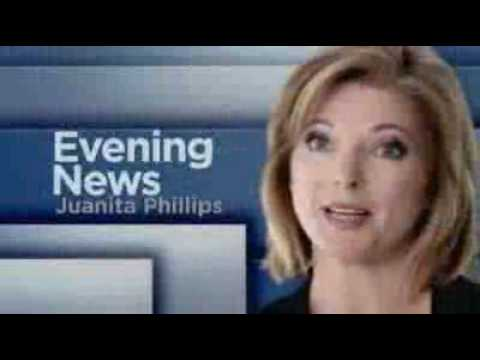 ABC News 24 coming soon