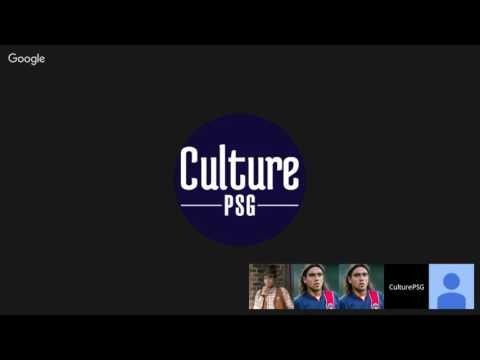 Podcast CulturePSG du 31/10/16 : Lille/PSG (0-1), Verratti et Bâle/PSG