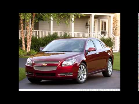 1908  2014 Chevrolet Cars & Oldies Music