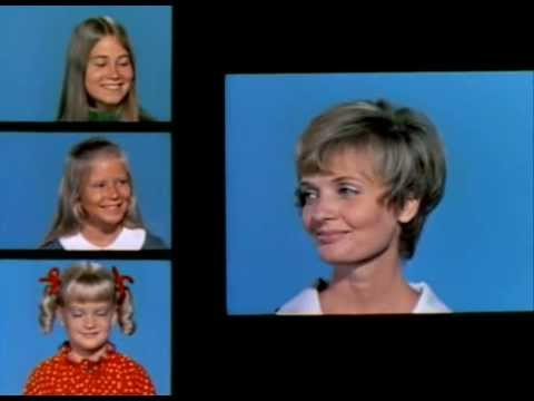 Brady Bunch,The (Intro) S2 (1970)