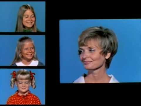 Brady Bunch,The (Intro) S2 (1970)