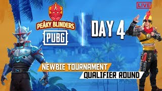 Download lagu NEWBIE TOURNAMENT GROUP 'H'( Road to 1k subscribers) 🙏
