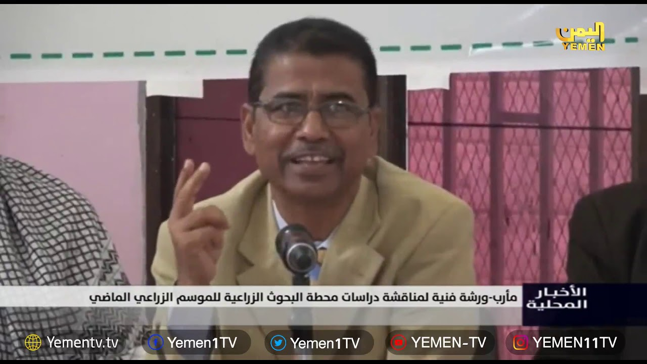 Photo of نشرة السابعة – تقديم / سما أحمد    03/09/2019