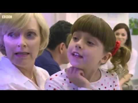 topsy and tim lovely mossy youtube. Black Bedroom Furniture Sets. Home Design Ideas