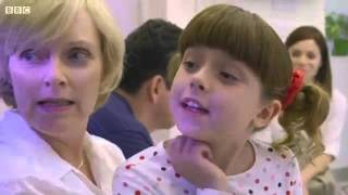 Topsy and Tim Lovely Mossy