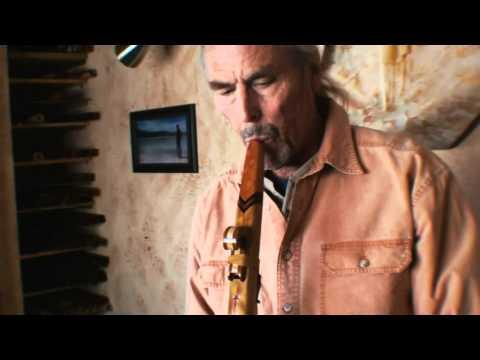 The Flute Keys