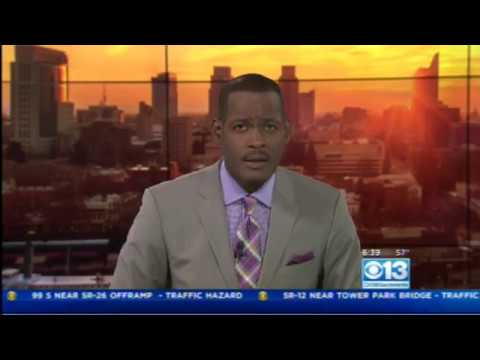 Video: CAIR-Sacramento Calls on Mayor to Apologize for Islamophobic Comments
