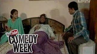 raju srivastava comedy crackers   raju masala   raju srivastav comedy video part 11