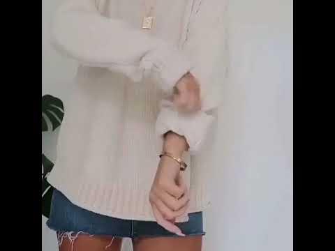 Blue Chambray Long Sleeve Work Shirtиз YouTube · Длительность: 29 с