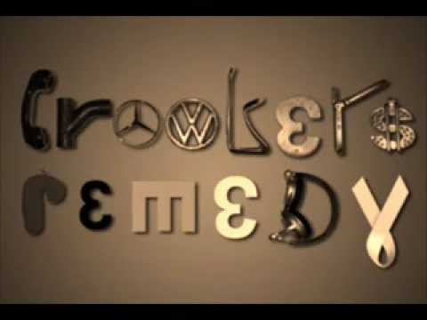 Crookers feat. Miike Snow - Remedy (Vocal Edit) mp3