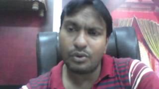 SUMIT MITTAL +919215660336 HISAR HARYANA INDIA SONG GORI HAI KALAIYAN TU LAADE MUJHE AAJ KA ARJUN