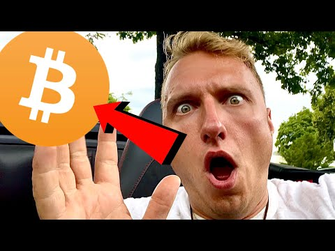 SELL BITCOIN NOW!!!!!!!!!!!!!!!?? [watch This First..]