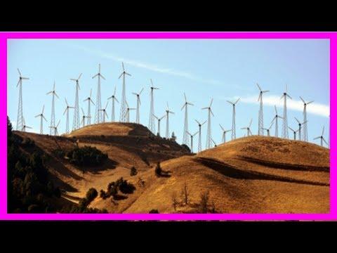 Breaking News   Iran eyes us$60b in renewables revenue by 2023