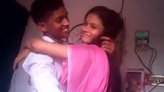 Download Video Milestone girl 18+ video boyfriend সাথে ভিডিও ভাইরাল | মাইলস্টোন কলেজ MP3 3GP MP4