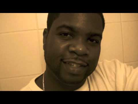 """Jonathan Butler """"I love to worship"""" (cover) by Benjamin Bell & GC production"""