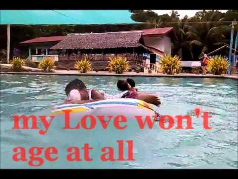 I Swear Lyrics By: Kenny Rogers (dedicated Slideshow)
