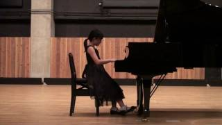ソナチネ ヘ長調 第1楽章/ベートーヴェン 朝の祈り Op.39-1/チャイコ...