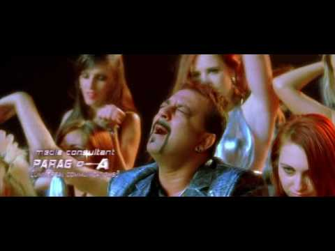 Luck Aazma - Luck Title Sequence