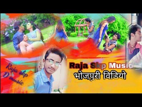 New song chut ka video 2018 ka video Upar Sugama raha hai